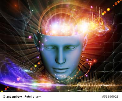 Tattva-Vidya - Yoga der Erkenntnis