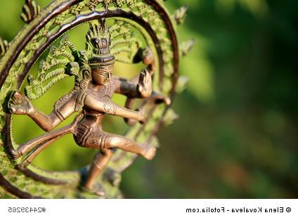 Shivs Nataraja