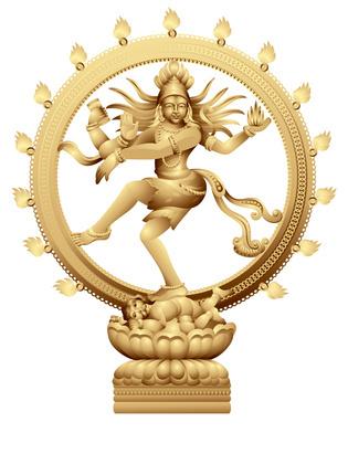 Vijnana Bhairava - Tattva-Vidya.de