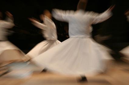 Tanze mein Herz_Meditationstage Frauenchiemsee_Tattva-Vidya.de
