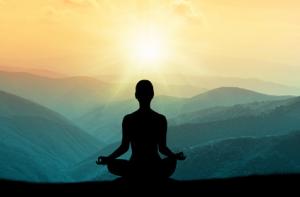 Yogalehrer-Fortbildung - TattvaTherapie - Tattva-Vidya.de